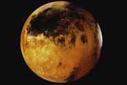"""""""沙尘塔""""或揭密火星的水去哪了"""