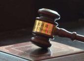 """""""须签67年车位租赁协议"""",要让违法者受惩处"""