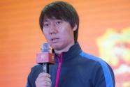 为什么是李铁拜帅 专访中国足协秘书长刘奕