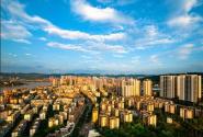 北京多措并举治理PM2.5 一微克一微克往下抠