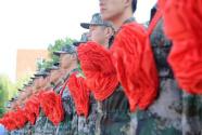 2020年起義務兵征集實行一年兩次征兵兩次退役