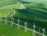 """王忠林:做好""""五篇文章""""打造黃河流域生態保護和高質量發展樣板城市"""
