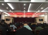 """众志成城丨江苏如东栟茶镇:党建领航,""""疫""""路护航"""