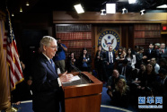特朗普弹劾案被否 对美国大选有何影响