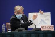 國際時評丨凝聚全球抗疫合力