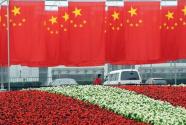 河南焦作中站区实现非公企业党组织应建尽建 红色引擎 激发创新活力