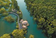 蘇州立法守護生態:濕地保護率 八年增四倍