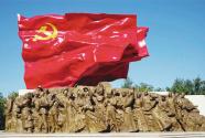 中國電科:在大戰大考中書寫國之重器的忠誠篇章