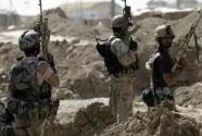 阿富汗安全部隊和武裝分子在多地交火致44人死亡