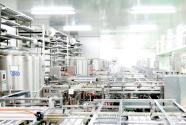 海外市场拓展加速 尔康制药淀粉胶囊订单准备交付