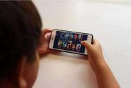 近2亿中小学生上网激增!疫情下的网络沉迷怎么办