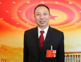 王建清:发扬劳动精神、工匠精神展现央企使命担当