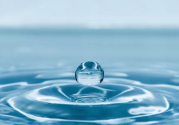 长江经济带,创新高地活水来