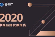 """京东大数据:上半年销售过亿品牌中""""国品""""占八成"""
