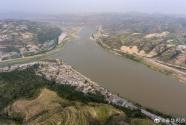 应急管理部:需密切关注黄河中游、海河汛情