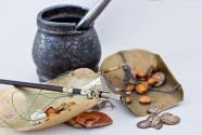 金银花的9种应季吃法