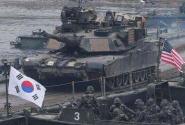 韩收回战时作战指挥权的梦想与现实