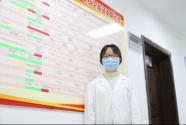 ?揚子江藥業集團工匠系列四十七——呼雅慧:奮斗有我不負韶華