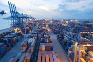 关于中国发展服务贸易,权威部门释放这些重要信息!