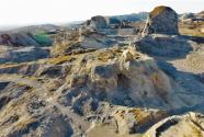昔日开山采石,如今修复生态,河北三河市—— 矿山复绿 百姓受益