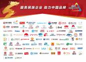 江淮汽車9月銷量同比增長41%