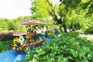 建甌:守好綠水青山
