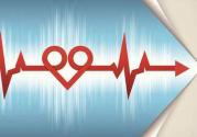 世衛組織:全球累計新冠確診病例達146054107例