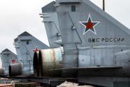 俄媒:2020年全球軍費近2萬億美元 俄位居第四北約國家普遍增長