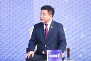 中國企業家說|金禾天潤曾琦:以科技賦能中國農業品牌