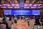2021中國品牌價值老字號品牌榜發布 東阿阿膠高品牌強度躋身榜單前列