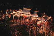 客鄉老街——梅州文旅新標桿