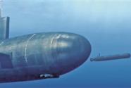 從美海軍演習看未來潛艇作戰新樣式