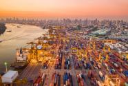 國際大宗商品漲價的背后