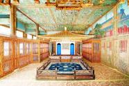 文物醫院里的神醫妙手——故宮博物院的文物修復師