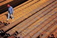 今年以来再调钢铁关税,有何深意?