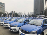 新华财经|发展甲醇汽车有助于交通运输业低碳转型发展