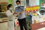 工作,在他心中永遠是第一位——追記漢陽分局民警方毅