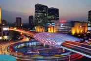 三部門強援 上海建設國際科創中心再迎利好